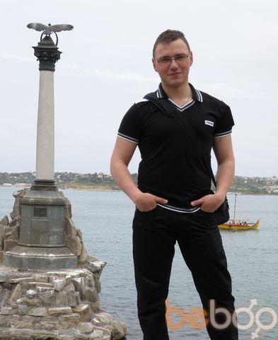 Фото мужчины Алексей, Симферополь, Россия, 30