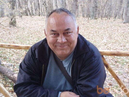 Фото мужчины Aqvavita, Севастополь, Россия, 60