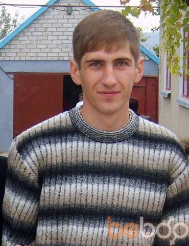 Фото мужчины sanya, Николаев, Украина, 30