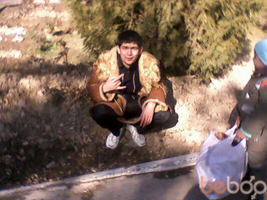 Фото мужчины MeTuc, Ташкент, Узбекистан, 29