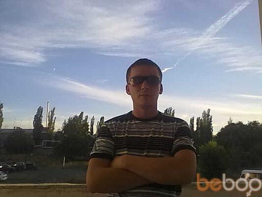 Фото мужчины gera, Челябинск, Россия, 33