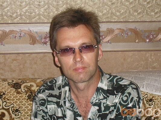 Фото мужчины cactusman, Ташкент, Узбекистан, 55