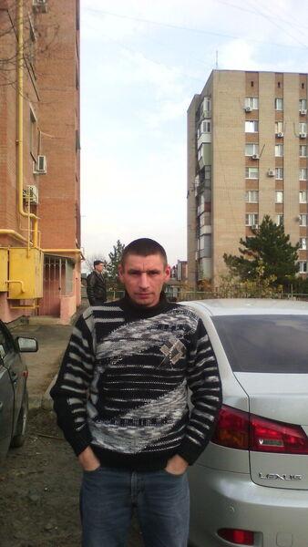 Фото мужчины Платон, Ростов-на-Дону, Россия, 36