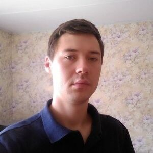 Фото мужчины Сергей, Гомель, Беларусь, 28