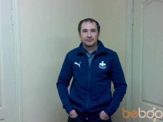 Фото мужчины Гоша, Ростов-на-Дону, Россия, 37