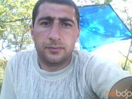Фото мужчины farm1976, Ереван, Армения, 42
