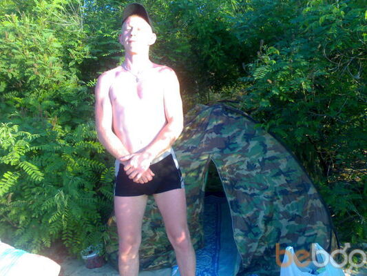 Фото мужчины тафыч, Шахты, Россия, 41