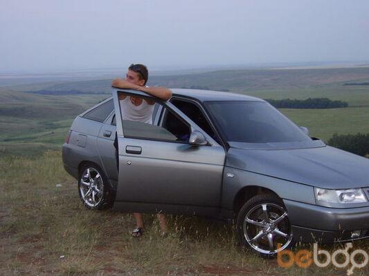 Фото мужчины Серега, Луганск, Украина, 32