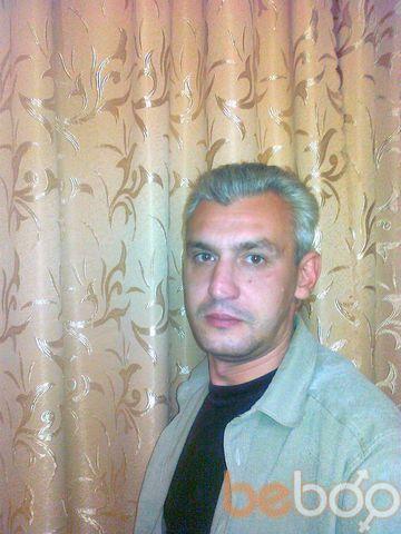Фото мужчины Alex 72, Таганрог, Россия, 44