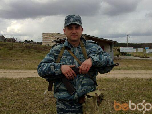 Фото мужчины сергей, Чебоксары, Россия, 32