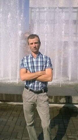 Фото мужчины Виталий, Зеньков, Украина, 45