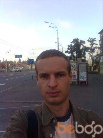 Фото мужчины lexx, Киев, Украина, 37