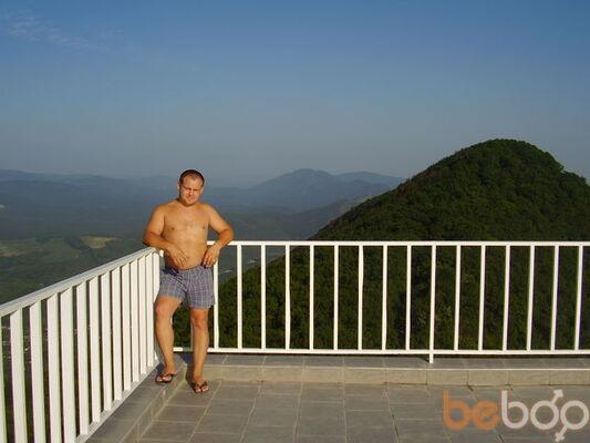 Фото мужчины sergei, Москва, Россия, 31