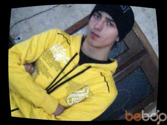 Фото мужчины Антон, Бобруйск, Беларусь, 24