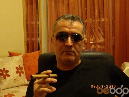 Фото мужчины gressboi, Thessaloniki, Греция, 48