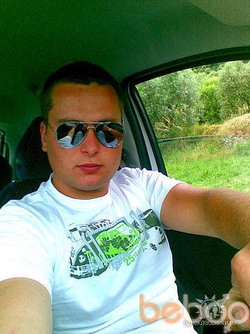 Фото мужчины Eugenio, Orbetello, Италия, 27