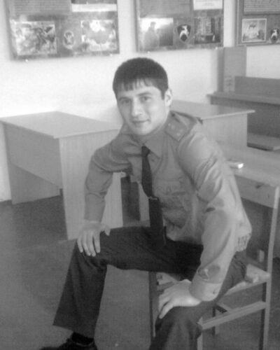 Фото мужчины Тема, Пятигорск, Россия, 30