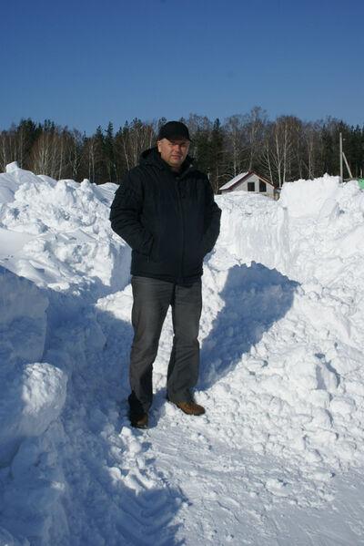 Фото мужчины Роман, Томск, Россия, 42