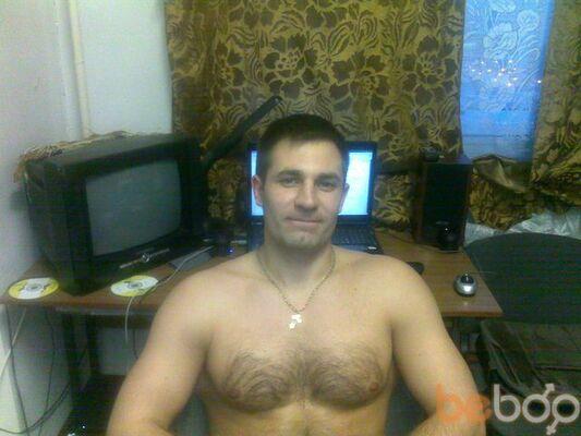 Фото мужчины Чехов, Москва, Россия, 33