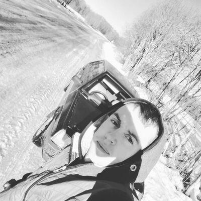 Знакомства Себеж, фото парня Андрей, 24 года, познакомится для флирта, любви и романтики