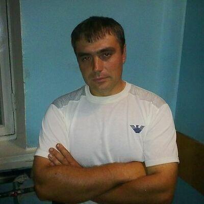Фото мужчины Александр, Артемовск, Украина, 38