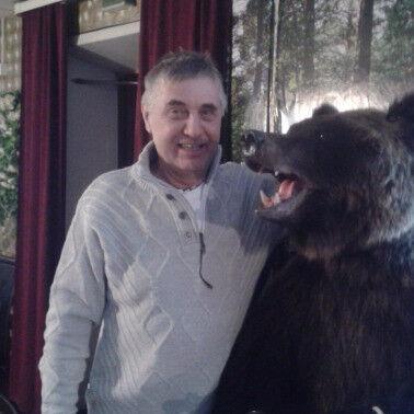 Знакомства Березники, фото мужчины Gennadii, 65 лет, познакомится для флирта, любви и романтики, cерьезных отношений