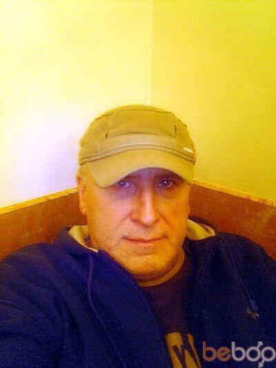 Фото мужчины bonhov, Жуковский, Россия, 64