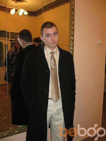 Фото мужчины angel, Одесса, Украина, 37