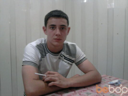 Фото мужчины eldar, Баку, Азербайджан, 26