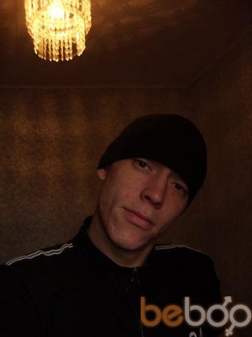 Фото мужчины nikita111q, Курган, Россия, 27