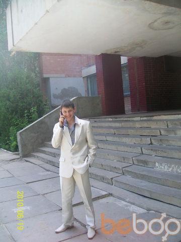 Фото мужчины Руслан, Херсон, Украина, 26
