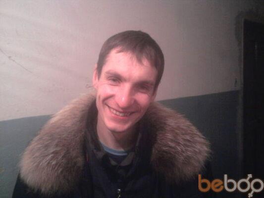 Фото мужчины русик, Дружковка, Украина, 34