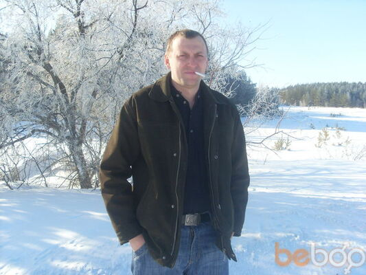 Фото мужчины SLAVA10, Магнитогорск, Россия, 37