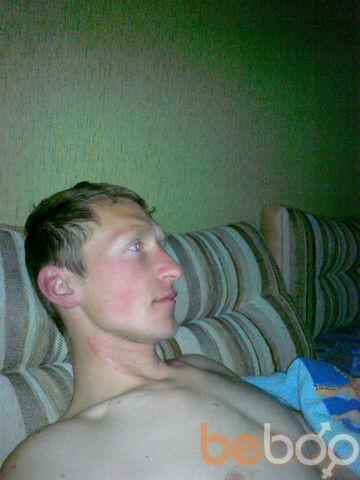 Фото мужчины Сашка, Минск, Беларусь, 37