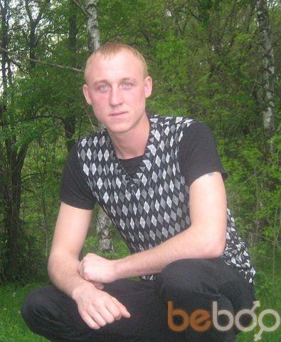 Фото мужчины OKURKIN, Краснодар, Россия, 31