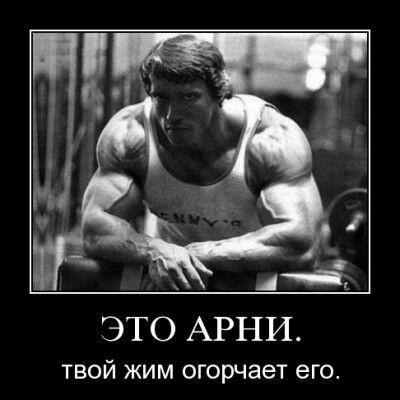 Фото мужчины александр, Коломна, Россия, 41