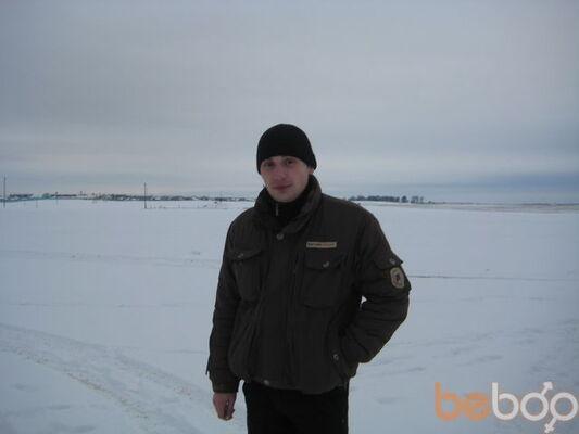 Фото мужчины Gendolf, Минск, Беларусь, 32