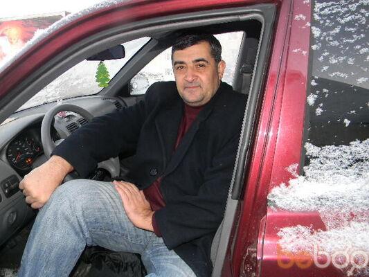 Фото мужчины roman66, Москва, Россия, 51