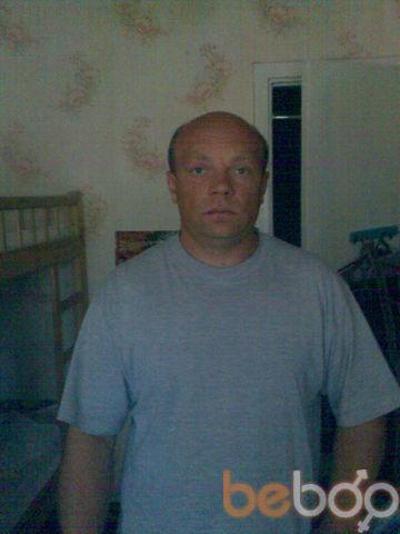 Фото мужчины бача, Черкассы, Украина, 48