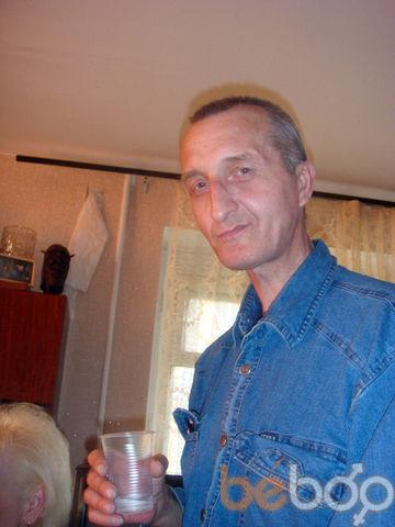 Фото мужчины Voloha, Академгородок, Россия, 56