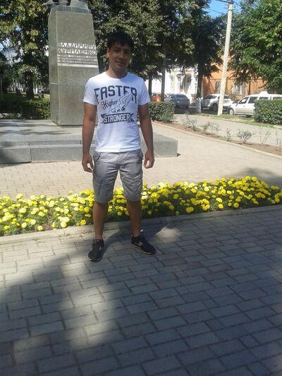 Фото мужчины Федя, Смоленск, Россия, 26
