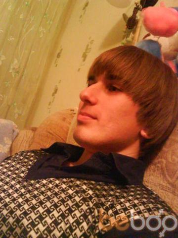 Фото мужчины Алексей, Днепропетровск, Украина, 28