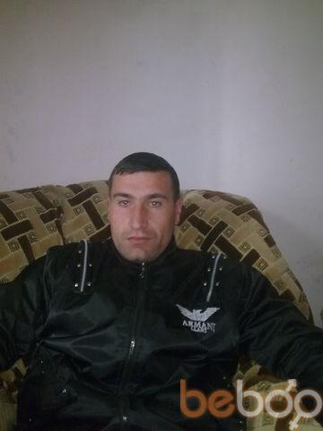 Фото мужчины APER85, Ереван, Армения, 32