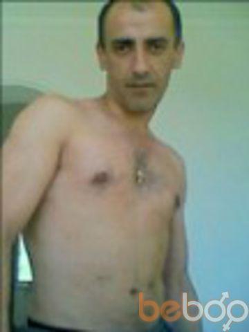 Фото мужчины 15951, Ереван, Армения, 37