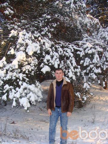 Фото мужчины Vetal, Полтава, Украина, 27