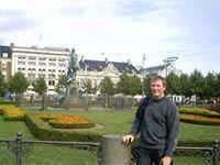 Фото мужчины Vladimyr, Киев, Украина, 29