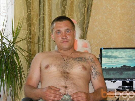 Фото мужчины yura, Нововолынск, Украина, 34