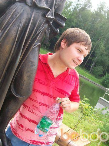 Фото мужчины Хорошей, Минск, Беларусь, 30