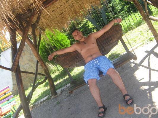 Фото мужчины Юрий V, Минск, Беларусь, 32