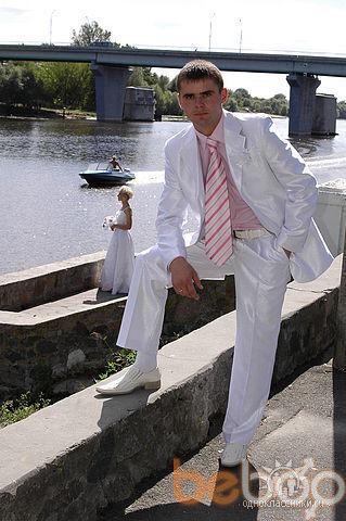 Фото мужчины shamil23, Пинск, Беларусь, 31